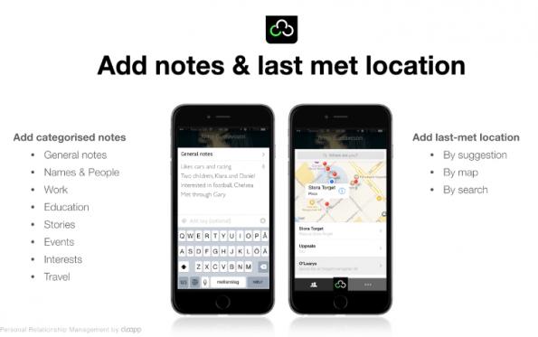 networking-app-closr-595x373